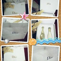 dior jadore fav_perfume limited_edition