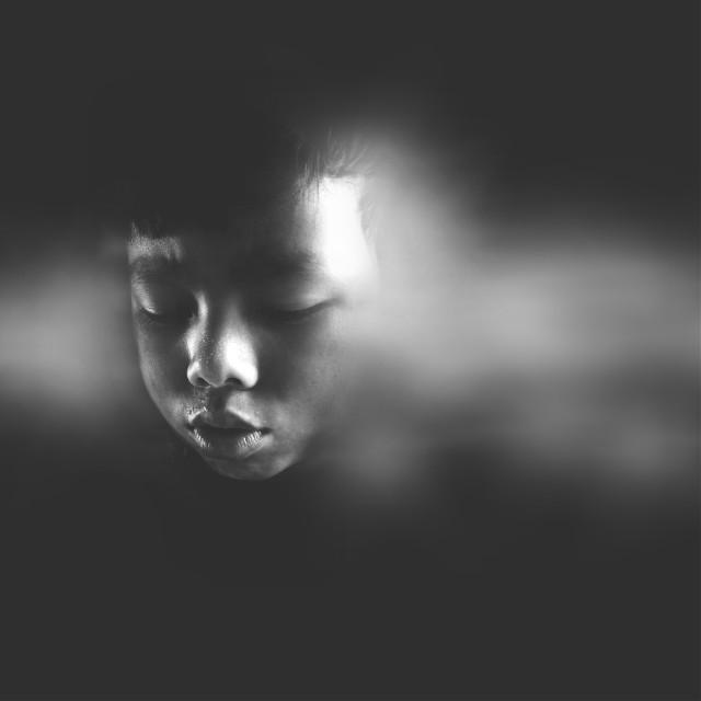 #portrait#photography#blackandwhite