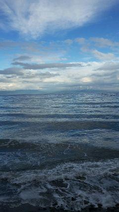 tide sea ocean photography interesting