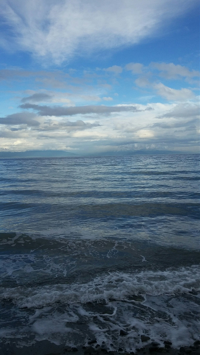 #tide #sea #ocean #photography #interesting