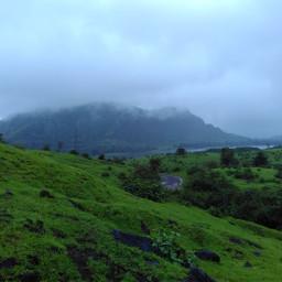 wppgreen igatpuri awesome photography nature