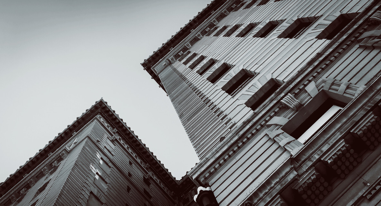 St Francis Hotel  San Francisco
