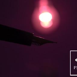picsartedit photography iamnikon parker purplelove