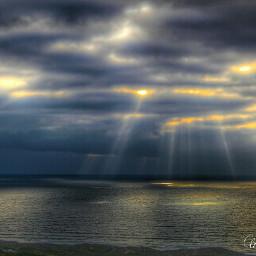 DontFollowMe nature GhostFollowers mr photography sun sunset seaside landscape seascapes clouds horizon storm photography sun spring emotions Don