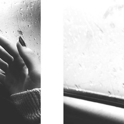 wapmakeitrain rain blackandwhite oldphoto photography summer travel romania