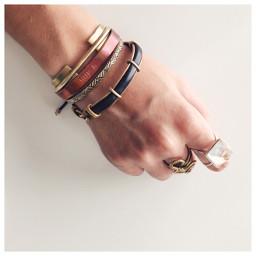 armparty jewelry