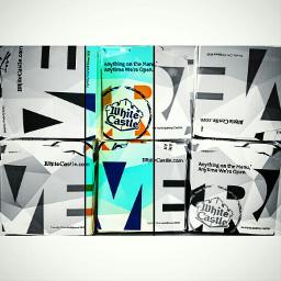 mycrave sliders letterbox design overlay
