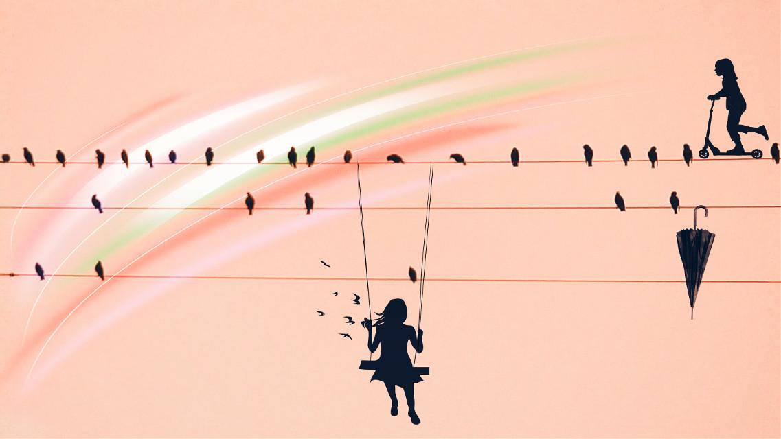 Today  #inspiration  #madewithpicsart  #surreal   #myedit