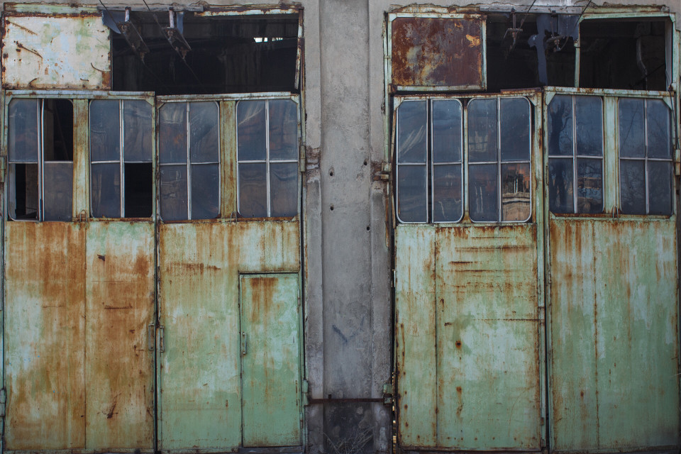 #FreeToEdit #texture #background #pattern #gates #old #rusty #grig15