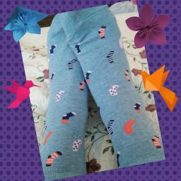 dialysis dialysissocks socks
