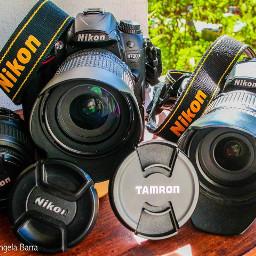 nikond7000 nikond3100 cute love photography