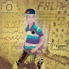 khanarwaz1