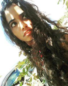 me selfie person photography brazilian