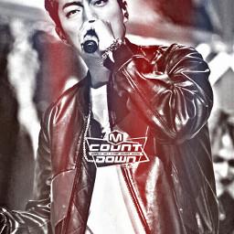 song sing kpop b2st