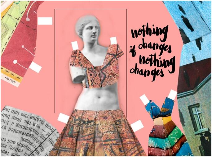#popart #edited #fantasy #artistic #inspiration #Design #clipart #MadeWithPicsArt #Pink #myedit #fashion