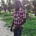 @samedseidu