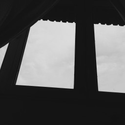 blackandwhite emotions photography rain retro