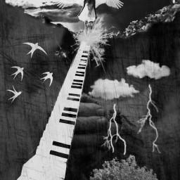 ftesparkler angel wings heaven