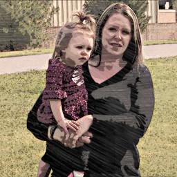 mom dailyinsperation daughter mybaby