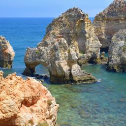 wppvacation travel lagos portugal interesting freetoedit