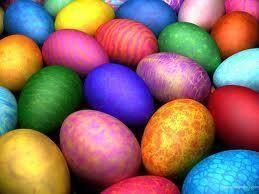 #colorfuleggs  #colorful #background 🔴🔵⚪️⚫️🔶❤️💛🔴🔵⚪️⚫️🔶❤️💛💚💙💜💖❤️💛💚💙💜💖❤️💛💚💙💜💖❤️💛💚💙💜💖🆘🦄🈹♋️👛💃🏻💤🌸📌🎟🅿️🐞🙅🏼📙🌹💗🏩✅💋👠🍹💆🏾🍰🏡🎏🎀🎒💥🇹🇷🎗🎁🌂🍟💞💯☄🍡⛱👅🌎⁉️💏🎵♥️💁🏻📕💝😈🚗👙🎾🍫📮🎽🏀♦️👾🌺🌀🎈🎂💊🐬🅾💜🙋🏽👖⏰🍥👼🏻🍿🍭☔️🍏🔴☪💌🍐💕🦀🍧🍊🔮💒💑💢💓🍒💎💟🍝🍑👣🈳💦⭕️🍇🚙❌🔶🐙🍉💘🐹🌷🐷🔋💐💖🌉💄🍷🐽🐾💙📗🔵❤️🛍🎯🏰🍬🚺💅🏻☎️♨️🚼👄👗🌈👭‼️🙆🍓💇🏿🎪👚🍎💚🐝🖍🎴❣⛵️💋💕🌸❤️👄💅🏻💚💄👛❣👠💛👒🌂💝👑💜🌷💙🎀🖍🖌💎🎨💄💋👙👚👗👟👓👛🆘🦄🈹♋️👛💃🏻💤🌸📌🎟🅿️🐞🙅🏼📙🌹💗🏩✅💋👠🍹💆🏾🍰🏡🎏🎀🎒💥🇹🇷🎗🎁🌂🍟💞💯☄🍡⛱👅🌎⁉️💏🎵♥️💁🏻📕💝😈🚗👙🎾🍫📮🎽🏀♦️👾🌺🌀🎈🎂💊🐬🅾💜🙋🏽👖⏰🍥👼🏻🍿🍭☔️🍏🔴☪💌🍐💕🦀🍧🍊🔮💒💑💢💓🍒💎💟🍝🍑👣🈳💦⭕️🍇🚙❌🔶🐙🍉💘🐹🌷🐷🔋💐💖🌉💄🍷🐽🐾💙📗🔵❤️🛍🎯🏰🍬🚺💅🏻☎️♨️🚼👄👗🌈👭‼️🙆🍓💇🏿🎪👚🍎💚🐝🖍🎴❣⛵️💋💕🌸❤️👄💅🏻💚💄👛❣👠💛👒🌂💝👑💜🌷💙🎀🖍🖌💎🎨💄💋👙👚👗👟👓👛🆘🦄🈹♋️👛💃🏻💤🌸📌🎟🅿️🐞🙅🏼📙🌹💗🏩✅💋👠🍹💆🏾🍰🏡🎏🎀🎒💥🇹🇷🎗🎁🌂🍟💞💯☄🍡⛱👅🌎⁉️💏🎵♥️💁🏻📕💝😈🚗👙🎾🍫📮🎽🏀♦️👾🌺🌀🎈🎂💊🐬🅾💜🙋🏽👖⏰🍥👼🏻🍿🍭☔️🍏🔴☪💌🍐💕🦀🍧🍊🔮💒💑💢💓🍒💎💟🍝🍑👣🈳💦⭕️🍇🚙❌🔶🐙🍉💘🐹🌷🐷🔋💐💖🌉💄🍷🐽🐾💙📗🔵❤️🛍🎯🏰🍬🚺💅🏻☎️♨️🚼👄👗🌈👭‼️🙆🍓💇🏿🎪👚🍎💚🐝🖍🎴❣⛵️💋💕🌸❤️👄💅🏻💚💄👛❣👠💛👒🌂💝👑💜🌷💙🎀🖍🖌💎🎨💄💋👙👚👗👟👓👛💚💙💜💖❤️💛💚💙💜💖❤️💛💚💙💜💖❤️💛💚💙💜💖🆘🦄🈹♋️👛💃🏻💤🌸📌🎟🅿️🐞🙅🏼📙🌹💗🏩✅💋👠🍹💆🏾🍰🏡🎏🎀🎒💥🇹🇷🎗🎁🌂🍟💞💯☄🍡⛱👅🌎⁉️💏🎵♥️💁🏻📕💝😈🚗👙🎾🍫📮🎽🏀♦️👾🌺🌀🎈🎂💊🐬🅾💜🙋🏽👖⏰🍥👼🏻🍿🍭☔️🍏🔴☪💌🍐💕🦀🍧🍊🔮💒💑💢💓🍒💎💟🍝🍑👣🈳💦⭕️🍇🚙❌🔶🐙🍉💘🐹🌷🐷🔋💐💖🌉💄🍷🐽🐾💙📗🔵❤️🛍🎯🏰🍬🚺💅🏻☎️♨️🚼👄👗🌈👭‼️🙆🍓💇🏿🎪👚🍎💚🐝🖍🎴❣⛵️💋💕🌸❤️👄💅🏻💚💄👛❣👠💛👒🌂💝👑💜🌷💙🎀🖍🖌💎🎨💄💋👙👚👗👟👓👛🆘🦄🈹♋️👛💃🏻💤🌸📌🎟🅿️🐞🙅🏼📙🌹💗🏩✅💋👠🍹💆🏾🍰🏡🎏🎀🎒💥🇹🇷🎗🎁🌂🍟💞💯☄🍡⛱👅🌎⁉️💏🎵♥️💁🏻📕💝😈🚗👙🎾🍫📮🎽🏀♦️👾🌺🌀🎈🎂💊🐬🅾💜🙋🏽👖⏰🍥👼🏻🍿🍭☔️🍏🔴☪💌🍐💕🦀🍧🍊🔮💒💑💢💓🍒💎💟🍝🍑👣🈳💦⭕️🍇🚙❌🔶🐙🍉💘🐹🌷🐷🔋💐💖🌉💄🍷🐽🐾💙📗🔵❤️🛍🎯🏰🍬🚺💅🏻☎️♨️🚼👄👗🌈👭‼️🙆🍓💇🏿🎪👚🍎💚🐝🖍🎴❣⛵️💋💕🌸❤️👄💅🏻💚💄👛❣👠💛👒🌂💝👑💜🌷💙🎀🖍🖌💎🎨💄💋👙👚👗👟👓👛🆘🦄🈹♋️👛💃🏻💤🌸📌🎟🅿️🐞🙅🏼📙🌹💗🏩✅💋👠🍹💆🏾🍰🏡🎏🎀🎒💥🇹🇷🎗🎁🌂🍟💞💯☄🍡⛱👅🌎⁉️💏🎵♥️💁🏻📕💝😈🚗👙🎾🍫📮🎽🏀♦️👾🌺🌀🎈🎂💊🐬🅾💜🙋🏽👖⏰🍥👼🏻🍿🍭☔️🍏🔴☪💌🍐💕🦀🍧🍊🔮💒💑💢💓🍒💎💟🍝🍑👣🈳💦⭕️🍇🚙❌🔶🐙🍉💘🐹🌷🐷🔋💐💖🌉💄🍷🐽🐾💙📗🔵❤️🛍🎯🏰🍬🚺💅🏻☎️♨️🚼👄👗🌈👭‼️🙆🍓💇🏿🎪👚🍎💚🐝🖍🎴❣⛵️💋💕🌸❤️👄💅🏻💚💄👛❣👠💛👒🌂💝👑💜🌷💙🎀🖍🖌💎🎨💄💋👙👚👗👟👓👛