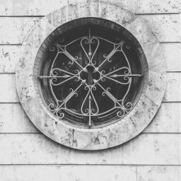minimal architecture window detalle blackandwhite freetoedit