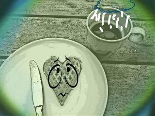 freetoedit food art cool