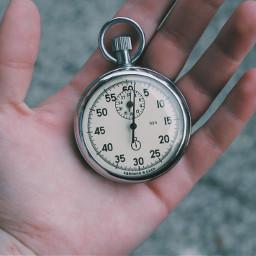 freetoedit hand human watch time