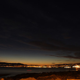 interesting night nightsky nightphotography nighttime
