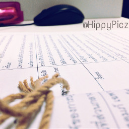 hippypiczz piczziphone art study bkk freetoedit
