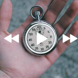 freetoedit times clockwork