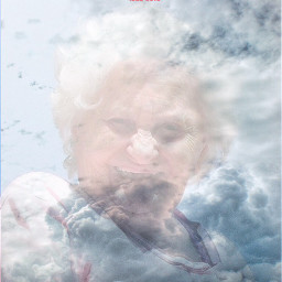 rip mariagrazia clouds photography loveandaffection