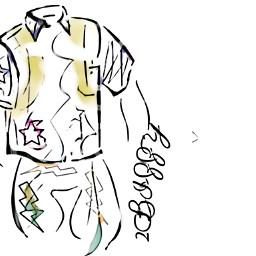 fashion wdpdtsfashion 2bizzy shirt pants