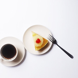 freetoedit coffee cake fork dishes