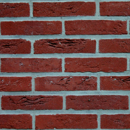 freetoedit wall bricks red holland