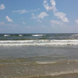 galveston gulfofmexico sandandsurf sundayafternoon outdoors