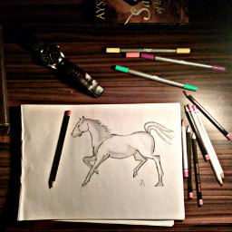 freetoedit pencil pen photography colorful