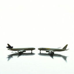 toys toysphotography game airplane aircraft