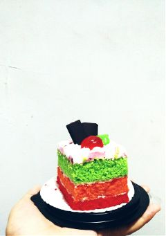 freetoedit food sad cake
