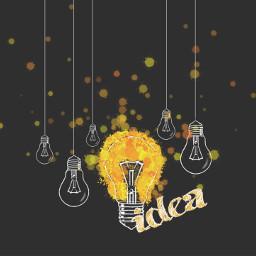freetoedit remixed art ideas ideasandcreativity