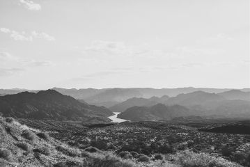 mindshift day252 blackandwhite landscape layers